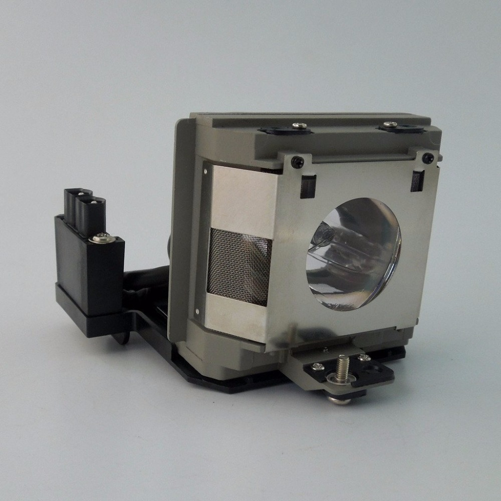 AN-K2LP Replacement Projector Lamp With Housing For SHARP DT-400 / XV-Z2000 / XV-Z2000E