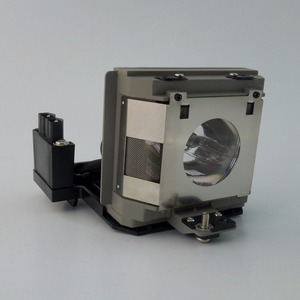 Image 1 - AN K2LP Replacement Projector Lamp with Housing for SHARP DT 400 / XV Z2000 / XV Z2000E