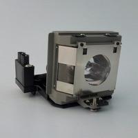 AN K2LP substituição lâmpada do projetor com habitação para sharp DT 400/XV Z2000/XV Z2000E|projector lamp|projector replacement lamp|lamp for projector -