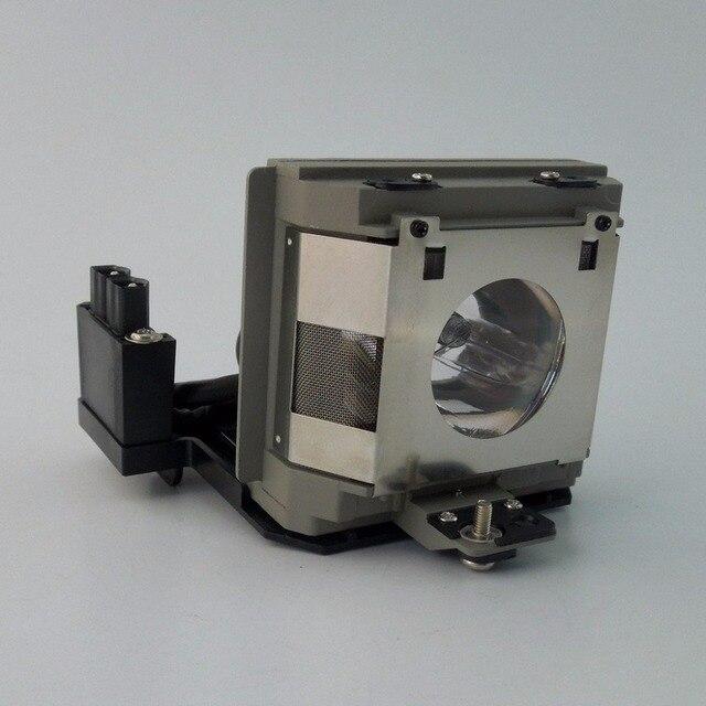 An k2lp thay thế bóng đèn máy chiếu với nhà ở cho sharp dt 400/xv z2000/xv z2000e