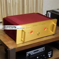 n-006-studycopy-dartzeel-nhb108-super-value-version-power-amplifier-hifi-amp-no-negative-feedback-amplifier-circuit-power-amp