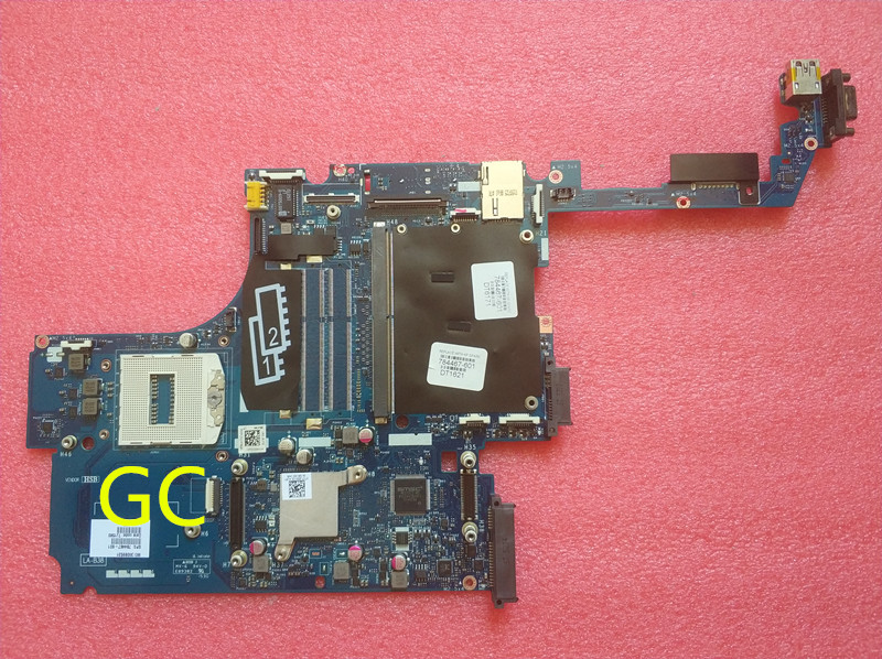 high quality laptop Motherboard For 15-N DA0U93MB6D0 734826-501 734826-001 System Board Fully Tested 744008 001 744008 601 744008 501 for hp laptop motherboard 640 g1 650 g1 motherboard 100% tested 60 days warranty
