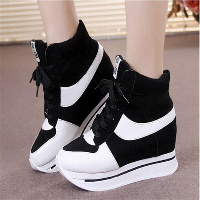 online store 987ee fdf7a black sneakers womens, black sneakers womens