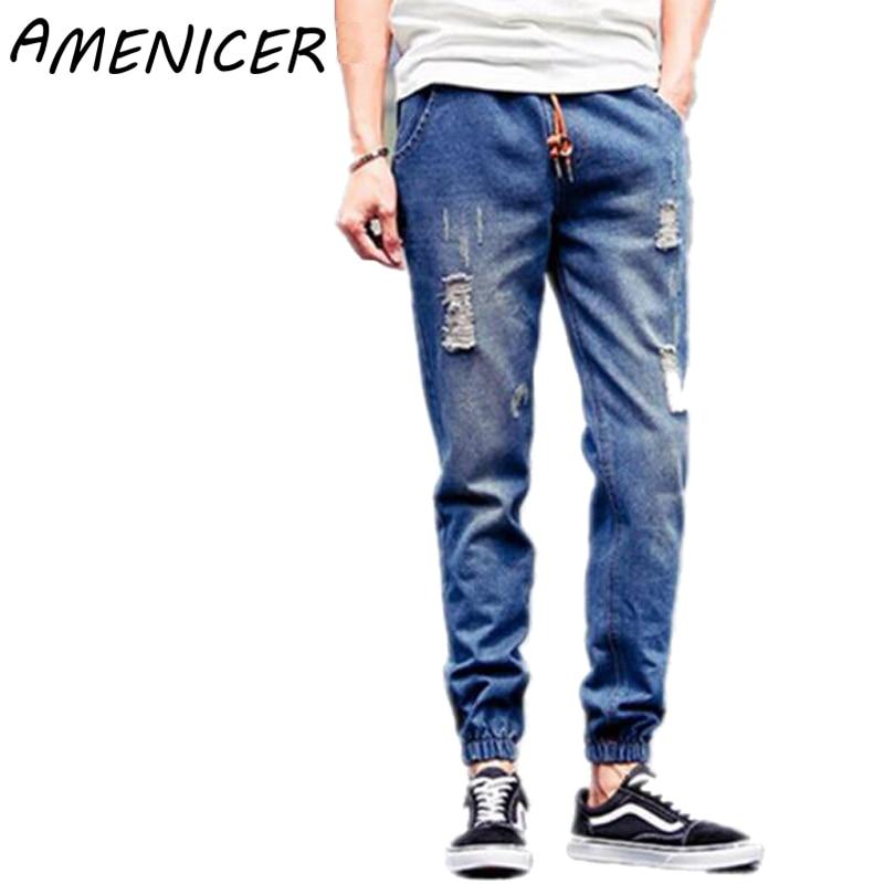 Online Get Cheap Designer Mens Pants -Aliexpress.com  Alibaba Group