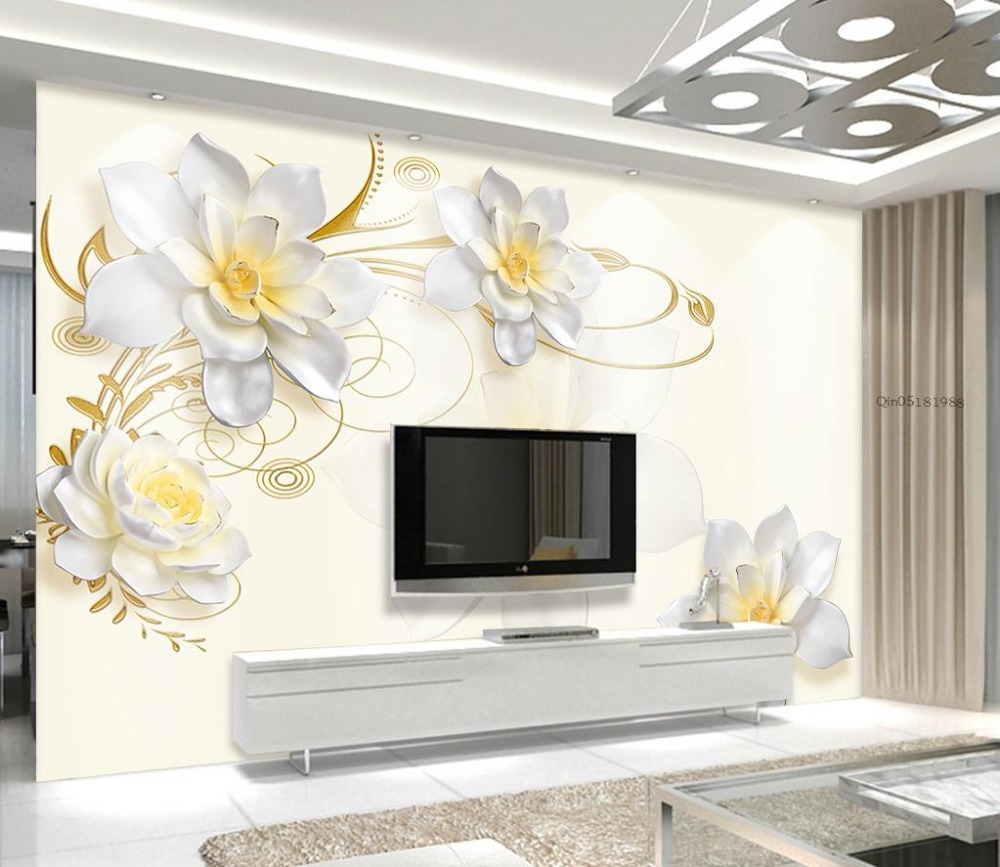 Online get cheap soundproof wall alibaba for Cheap wallpaper for walls