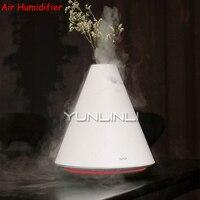 Увлажнитель воздуха бытовые и коммерческих ультразвуковой атомизации и увлажнение увлажнитель с ароматерапия вспомогательный HS5211
