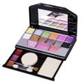 New arrival Eye Shadow Plette Set Women Makeup Shimmer Matte Eyeshadow Palette Eyebrow Eyeshadow Powder Blush Cosmetic