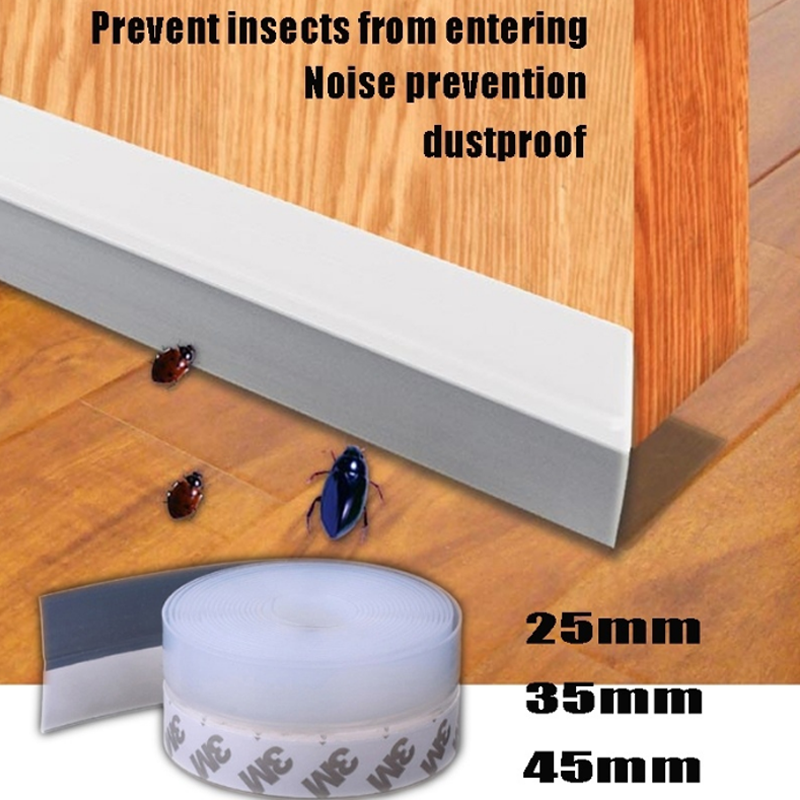 """60MM 36/"""" INCH Extreme Protection Pack for LCD TV With Tape /& Foam Corners 45MM"""