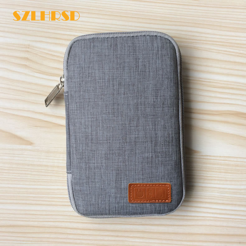 SZLHRSD for Philips Xenium X598 X596 X588 S386 Case Wallet Phone Cover Flip Back Multifunctional mobile phone storage package