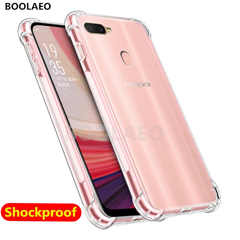 best top 10 oppo f5 plus cover list and get free shipping