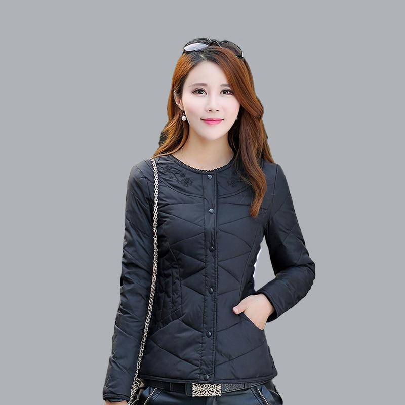 Slim Ultra Light   Down   Jacket Women Plus Size 5XL 2019 Winter Warm 90% White Duck   Down   Underwear Women   Down     Coat   Liner Outwear