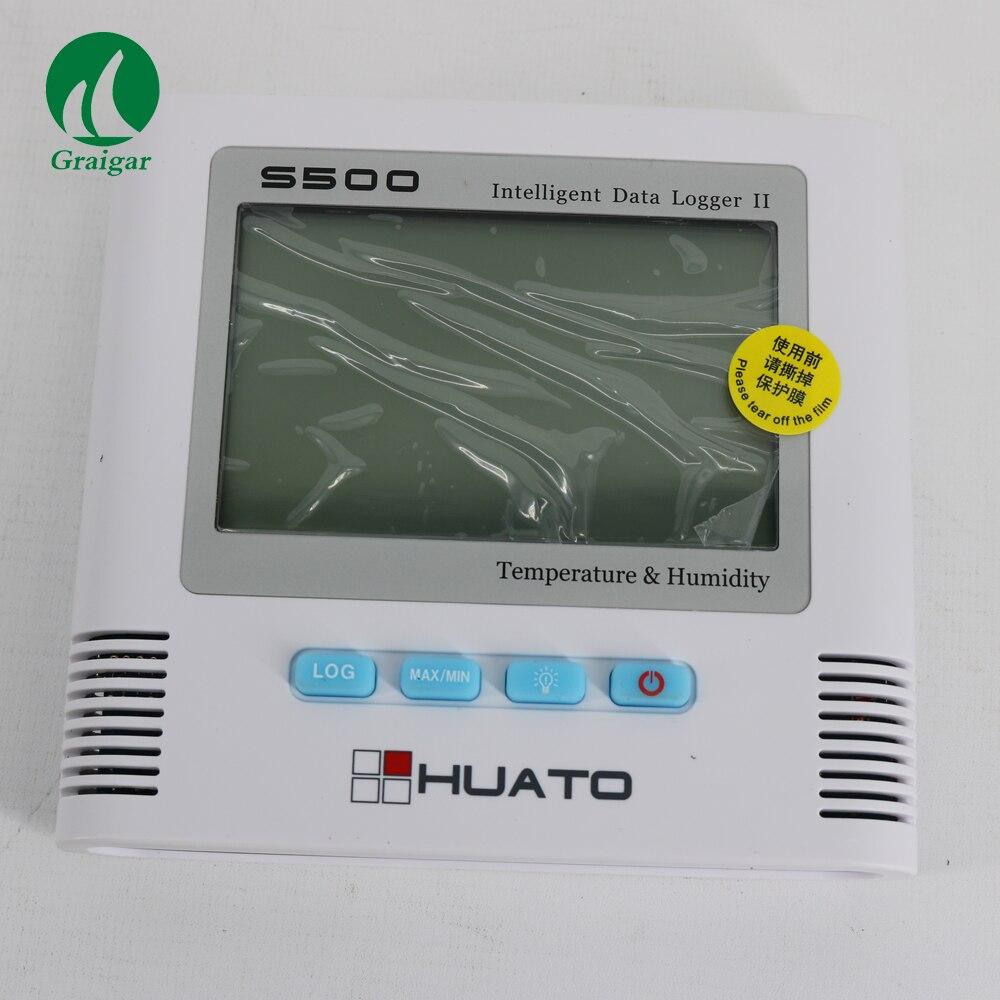 S500-TH6