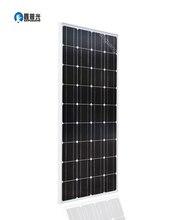 Xinpuguang 1175*540*25 мм 100 W 18 V Панели солнечные ячейки монокристаллического модуль комплект MC4 12 V Батарея RV свет крыши Мощность Зарядное устройство