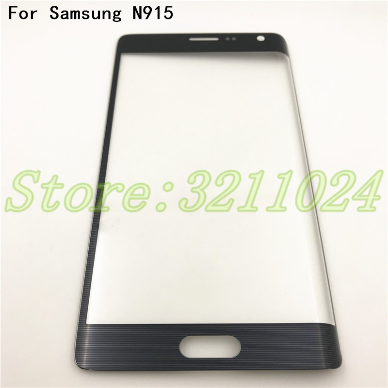 best n915t brands and get free shipping - 12bam346