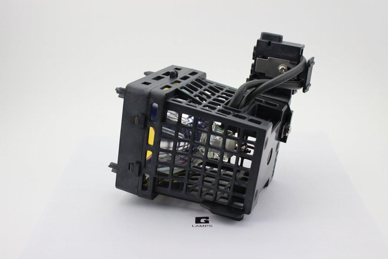 XL-5200 XL5200 untuk SONY KDS-60A2000 KDS-55A2000 KDS-50A2000 - Audio dan video rumah - Foto 2