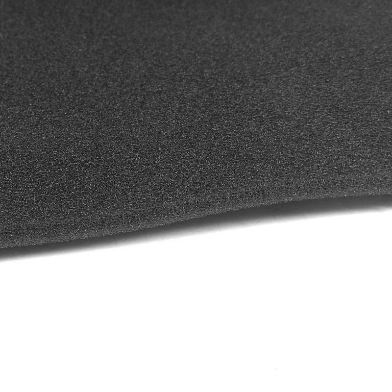 Finlemho Black DJ Speaker Mesh Cover Sponge Acoustic Foam P5 For Home Theater Loudspeaker DIY Professional Audio free shipping смартфон alcatel 3v 5099d spectrum blue mediatek mt8735 2gb 16gb 6 0 2160x1080 2 sim 3g lte bt 12mp 2mp 5mp wi fi gps glonas android 8 0