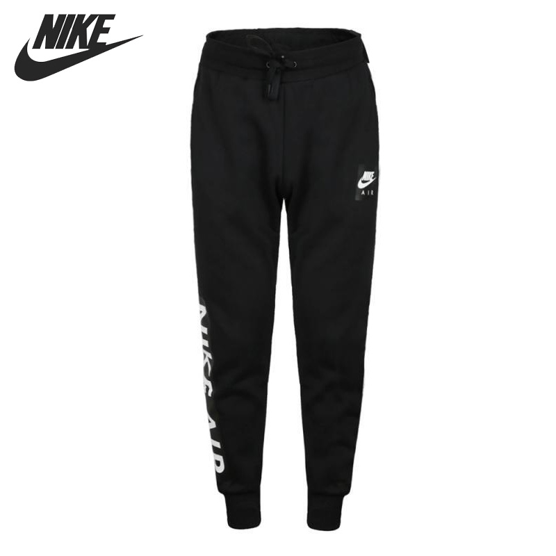 Original New Arrival 2018 NIKE AIR PANT FLC Men's Pants Sportswear