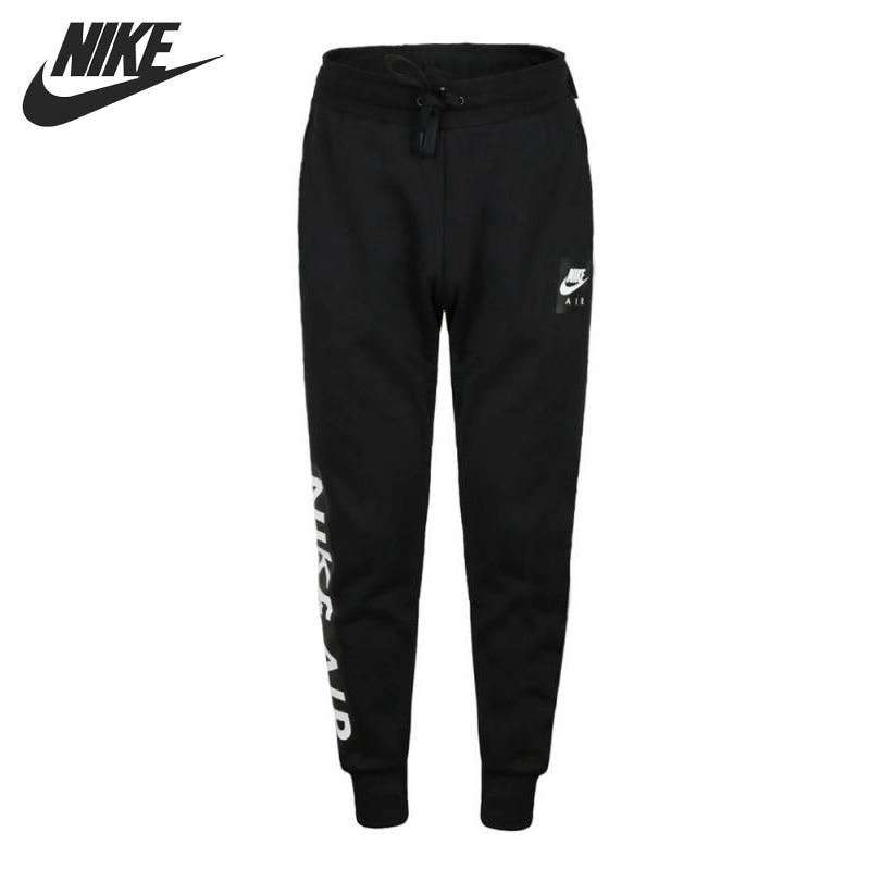 Original New Arrival 2018 NIKE AIR PANT FLC Mens Pants SportswearOriginal New Arrival 2018 NIKE AIR PANT FLC Mens Pants Sportswear
