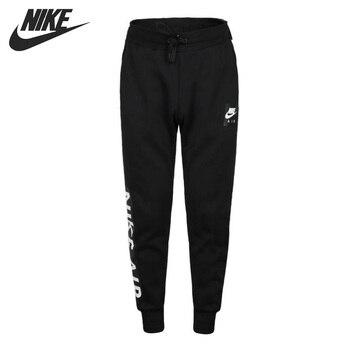 Original New Arrival  NIKE AIR PANT FLC Men's Pants Sportswear