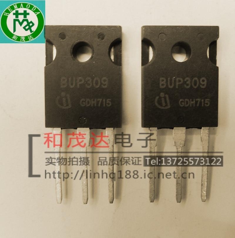 Цена BUP309