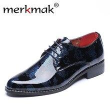 Unique dress shoes for men online shopping-the world largest ...