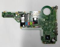 For HP 14 E 15 E 17 E Series 729843 001 729843 501 UMA HM76 I3 3110M DAR62CMB6A0 Laptop Notebook Motherboard Mainboard Tested