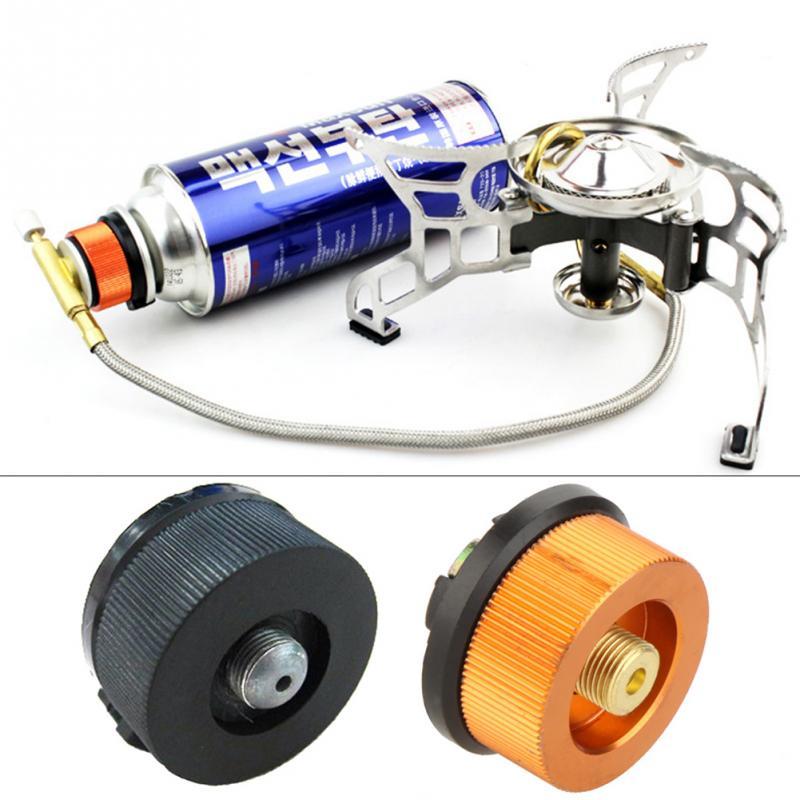 Metall // Stahl 2cm x 20mm 500 St/ück goldfarben live-wire-direct Mini-Sicherheitsnadeln