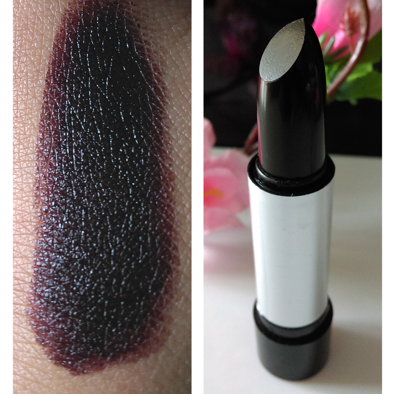 Popular Dark Purple Lipstick-Buy Cheap Dark Purple ...