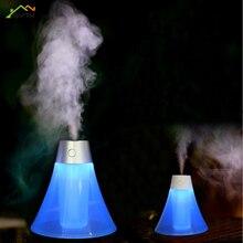 Usb humidifier household appliances new mini car aroma atomizer night light cute lamp decor room lamp college dorm decorations