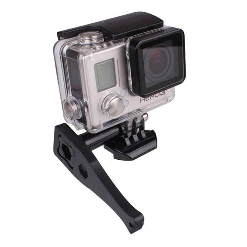 Hot Sale Sport Camera Tooler Spanner Wrench for SJ4000 Soocoo Gopro Xiaomiyi  Action Cameras Full HD SLCAM Accessories