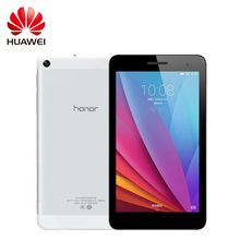 7.0 «huawei honor play tablet 3 г wcdma android sim tablet pc sc7731g spreadtrum quad core 16 ГБ rom 1 ГБ ram otg gps