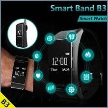 B3 font b Smart b font Band Hot sale in font b Smart b font Watches