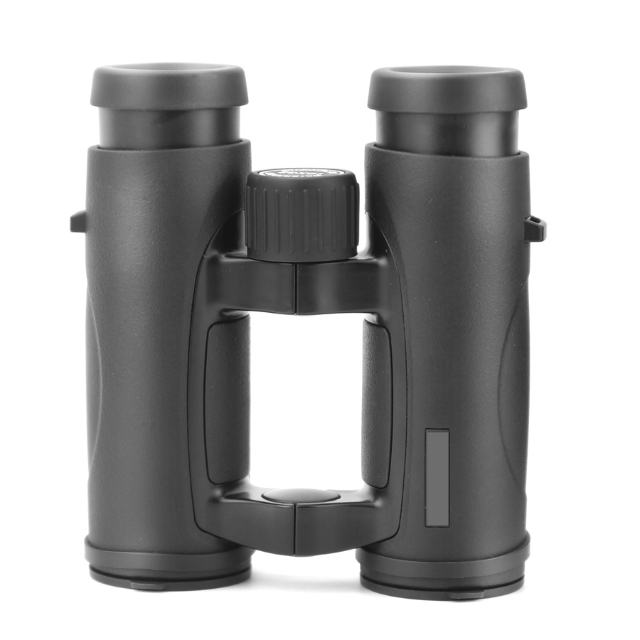 Sniper 10x32 open bridge Binoculars Birdwatching Hunting Phase Coated Waterproof Bak4 Fogproof
