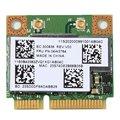 Nova WIFI cartão para Broadcom BCM943228HMB 04W3764 Bluetooth4.0 sem fio para Lenovo E130 E135 E330 E335 E530 E535 E430 S430 B430
