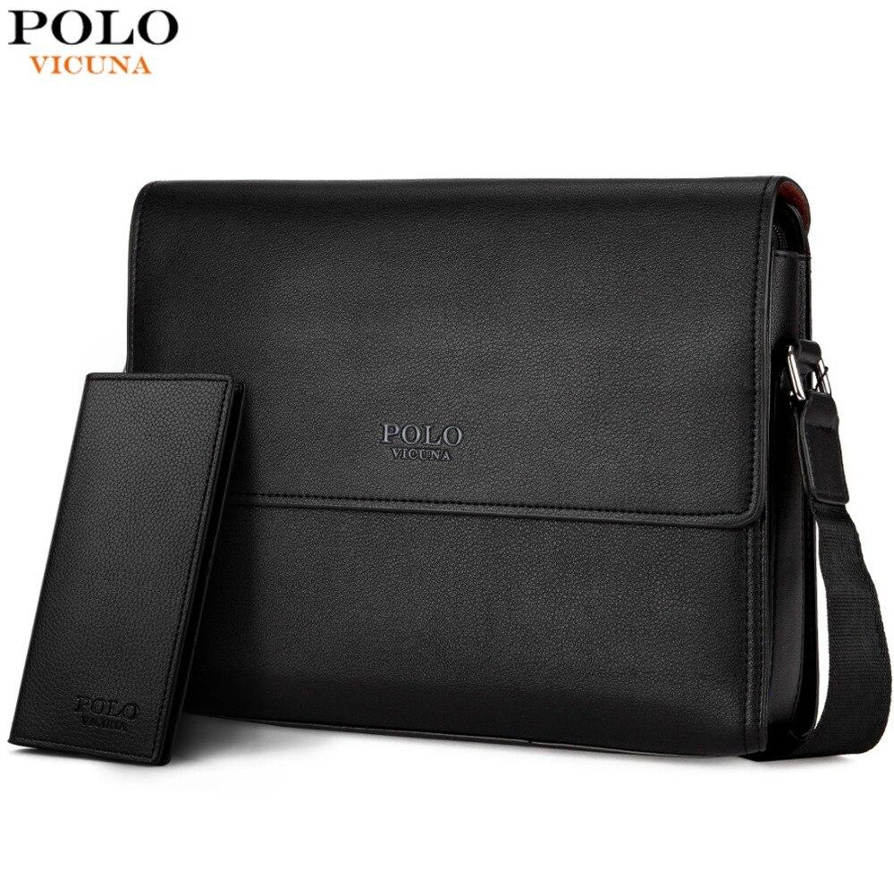 vicuna-polo-brand-business-man-bag-high-quality-casual-cross-body-shoulder-bag-vintage-mens-briefcase-messenger-bag-man-handbag