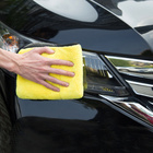 30*30CM Car Wash Mic...