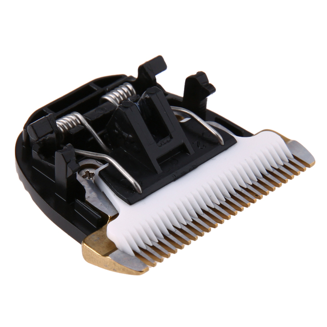 Professional Electric Hair Trimmer 3