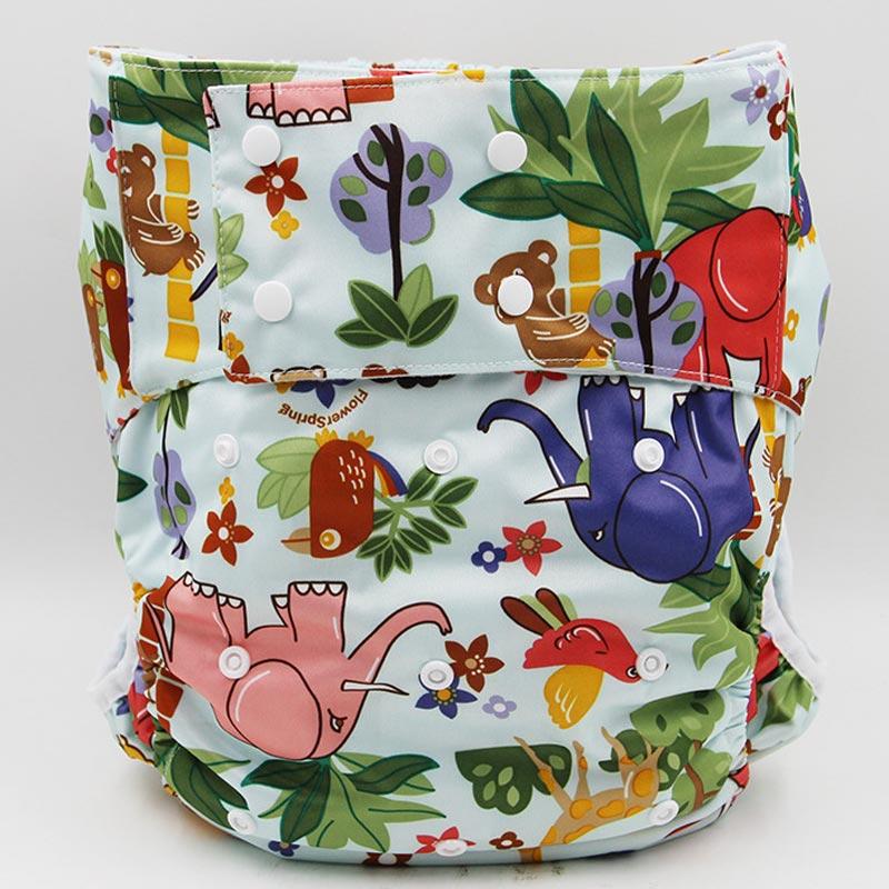 Popular Adult Diaper Covers-Buy Cheap Adult Diaper Covers ...