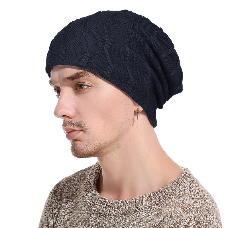 Balaclava Hat Knitting Pattern Promotion Shop For Promotional