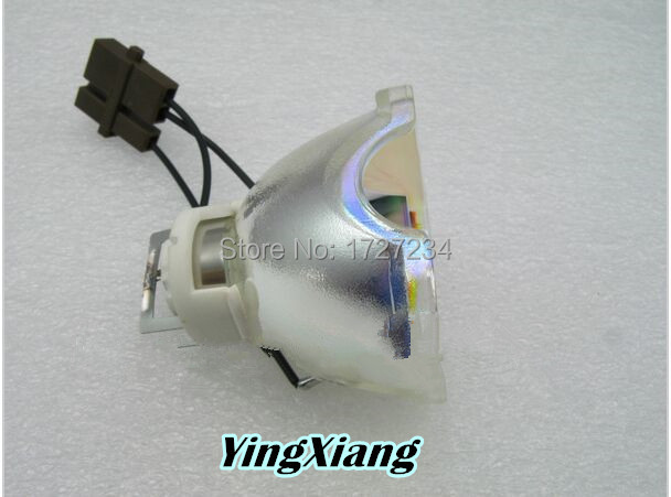 ФОТО Projector bare lamp VT70LP / 50025479 without housing for NEC VT37 / VT47 / VT570 / VT575 / VT37G / VT47G / VT570G compatible
