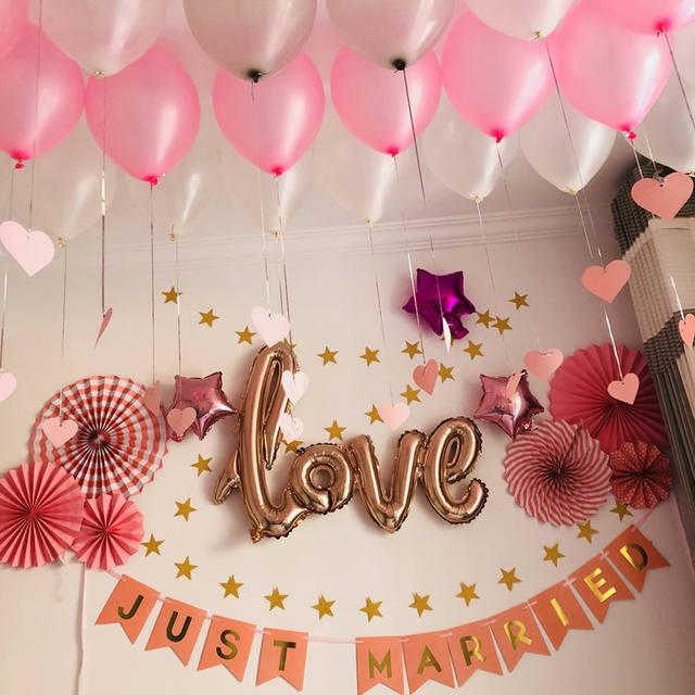 Wedding Ballon for Party Decoration