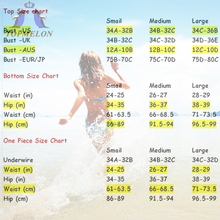 CV One Piece Women Swimsuit