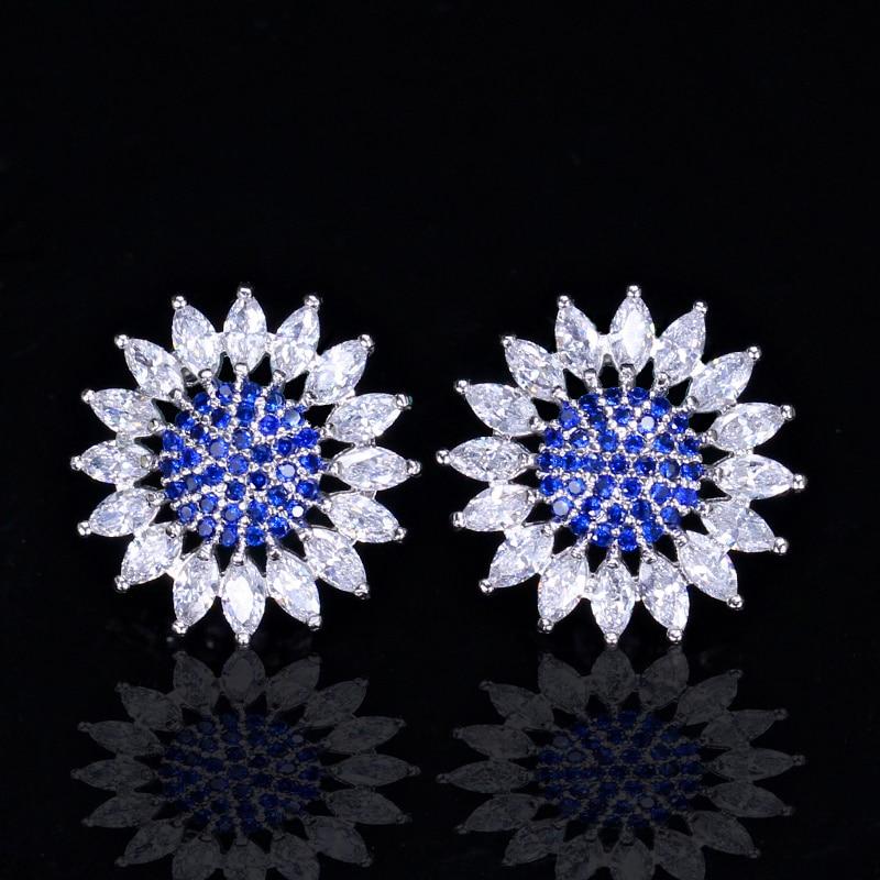 Korean Stud Earrings5
