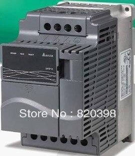 Delta AC Motor Drive Inverter VFD007E23A VFD-E Series 1HP 3 Phase 700W 220V New