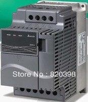 Delta AC Motor Drive Inverter VFD007E23A VFD E Series 1HP 3 Phase 700W 220V New