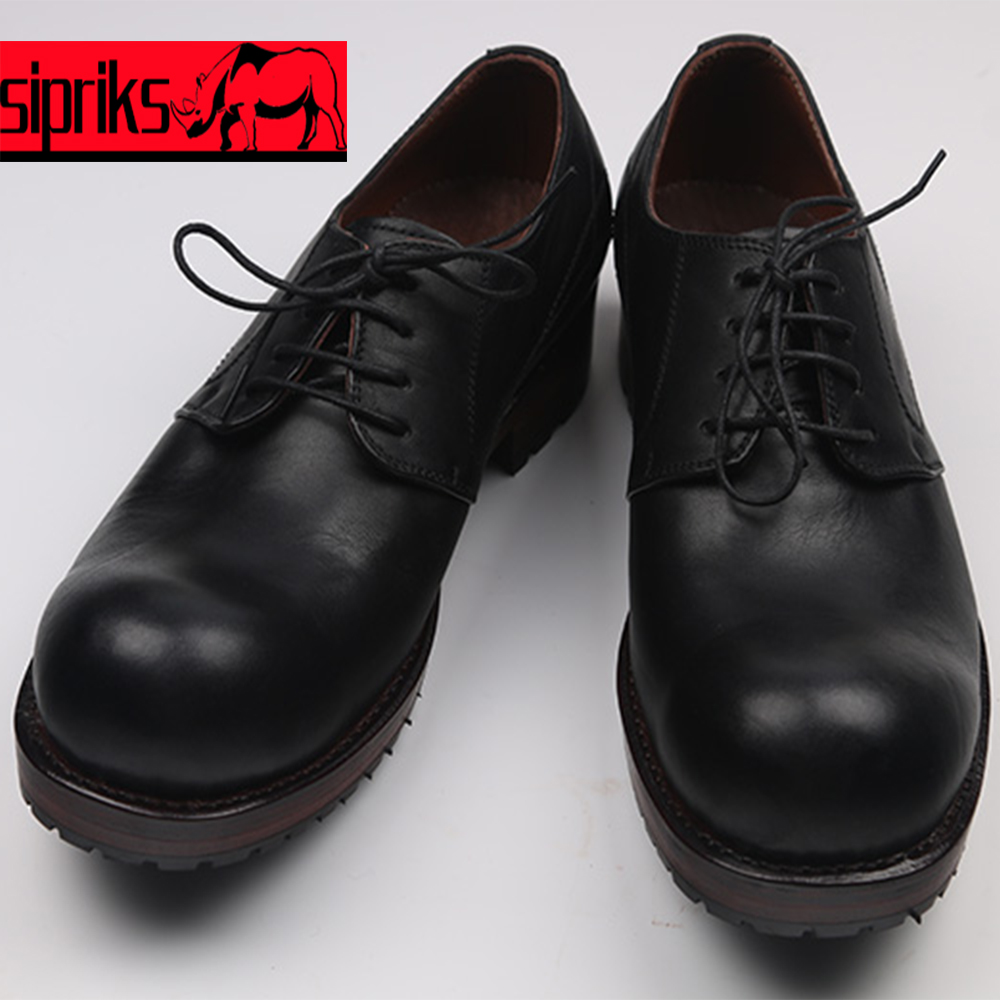 Cheap Mens Derby Shoes