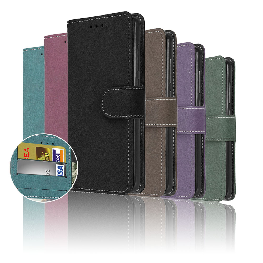 For <font><b>LG</b></font> K3 K7 K8 K10 Case Leather Flip Cover For <font><b>LG</b></font> K3 K4 K8 2017 Case for <font><b>LG</b></font> X210 LV3 MS210 K10 Pro <font><b>K100</b></font> LS450 K350 LV5 bags image