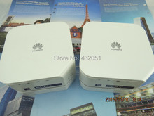 HUAWEI E5170 e5170AS 22 150Mbps LTE Cat 4 Speed Cube