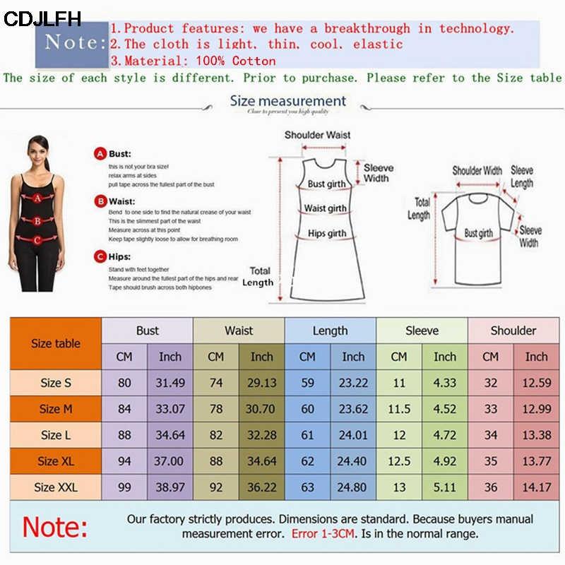 O-neck Short Sleeve Female T-shirt Riverdale Southside Serpents Jughead Tshirt Harajuku Kawaii Tops Korean Style Fashion Clothes