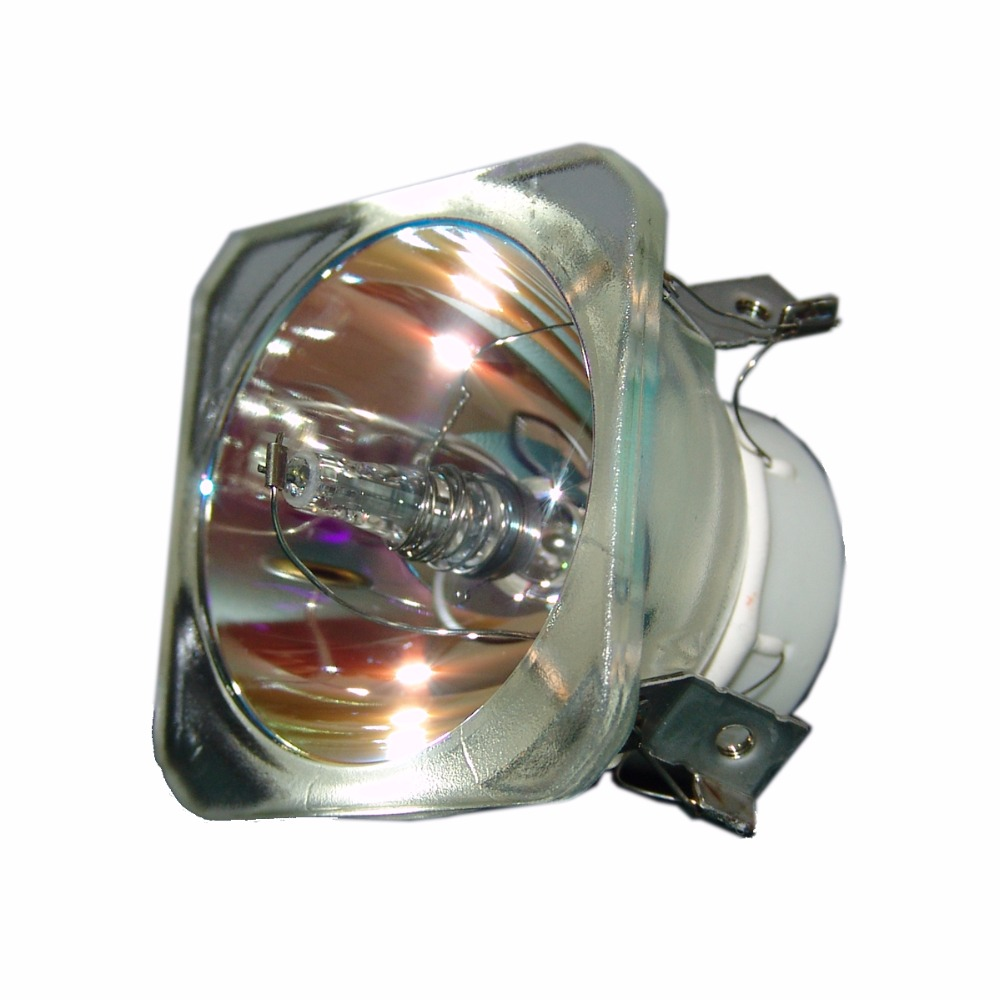 все цены на 5J.01201.001 Original Bare Projector Lamp DLP LCD For BENQ MP510 онлайн